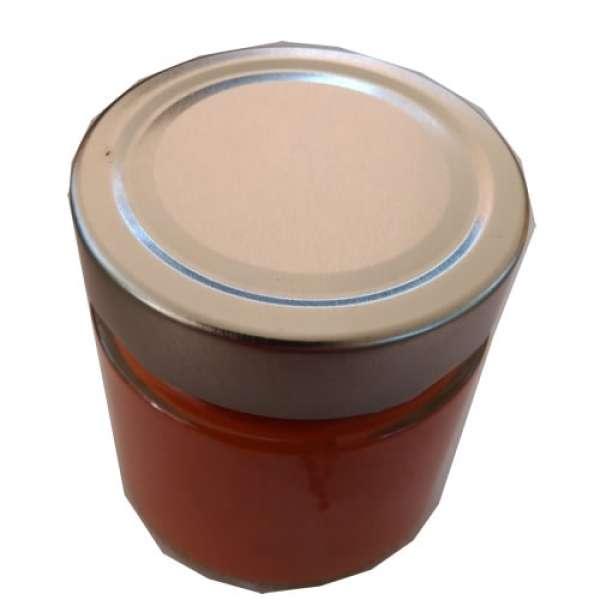 Molho de Tomate Bio, 250 gr